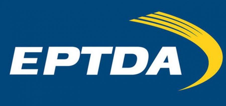 EPTDA
