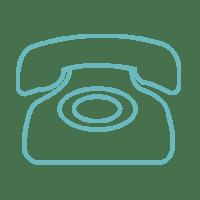 Telephone - Mechanical Power