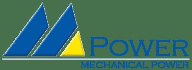 Mechanical Power Inc.