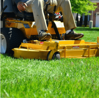 Lawn-Equipment-Industry-Component-Parts-Sourcing-Supplier