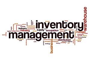 inventory-logistics-management