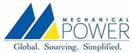 new-mechanical-power-logo-header
