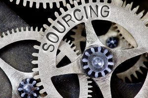product-sourcing-industries-chicago-illinois