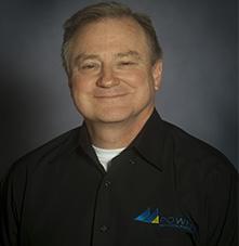 George Archibald