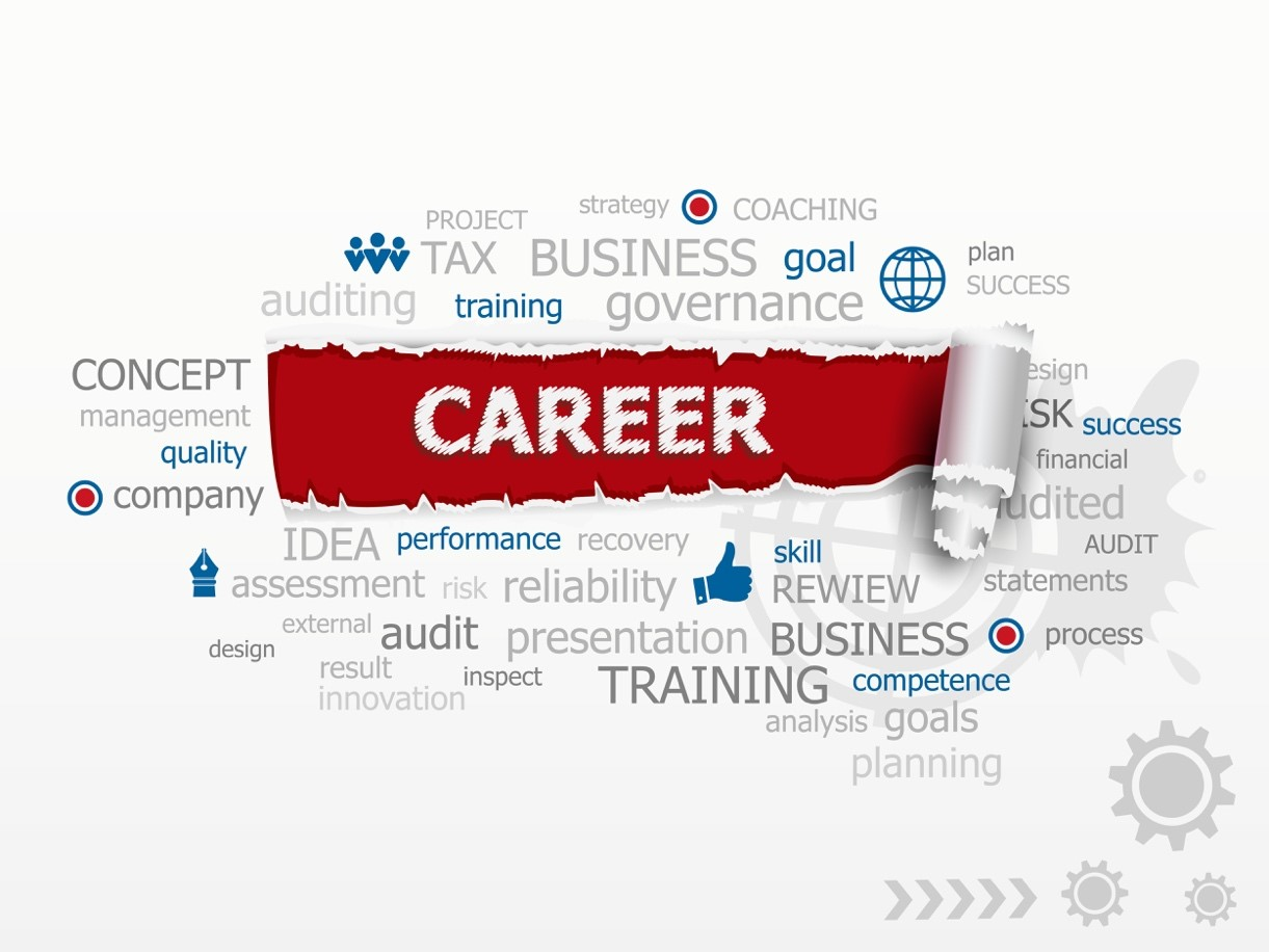 global-product-sourcing-careers-chicago-il