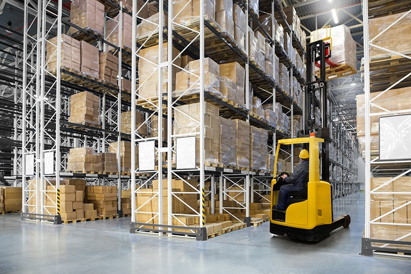 warehouse-equipment-product-sourcing