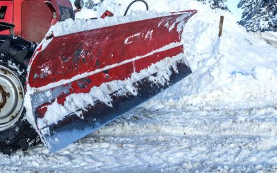 Mechanical Power Helps Keep You Safe in the Snow Through Our Simplified Global Product Sourcing