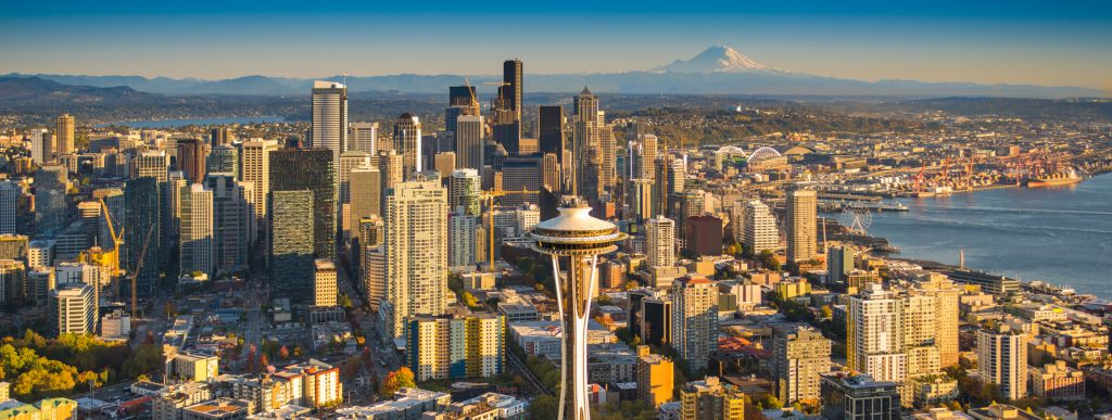global-product-sourcing-seattle-washington