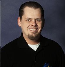 Rob Ekstrom