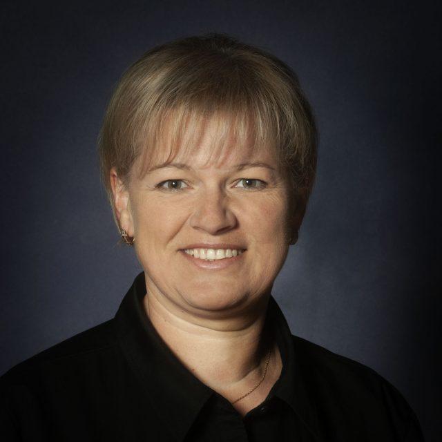 Halina Roszkowski
