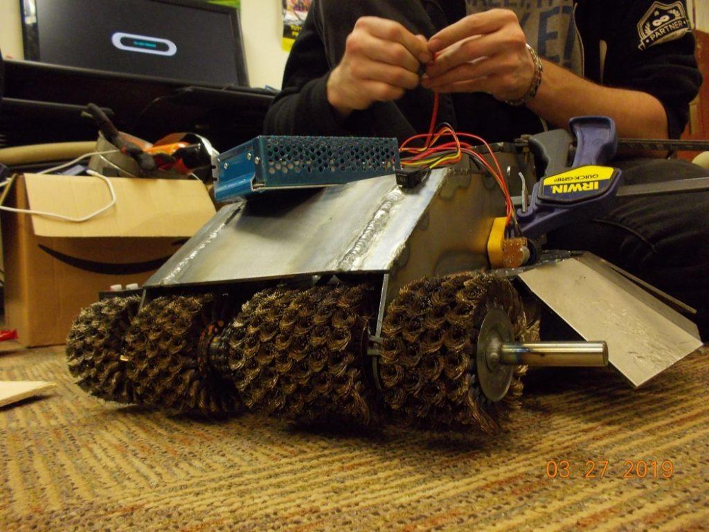 battlebots-robot-competition