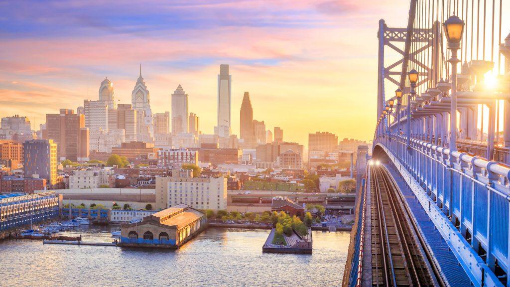 global-product-sourcing-philadelphia-pennsylvania