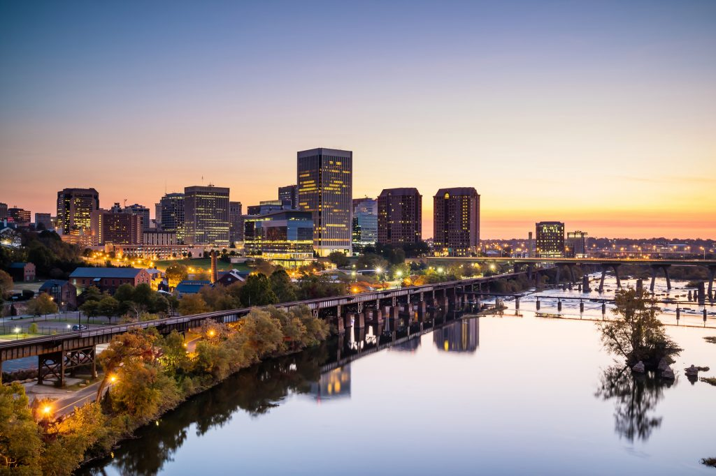 global-product-sourcing-richmond-virginia
