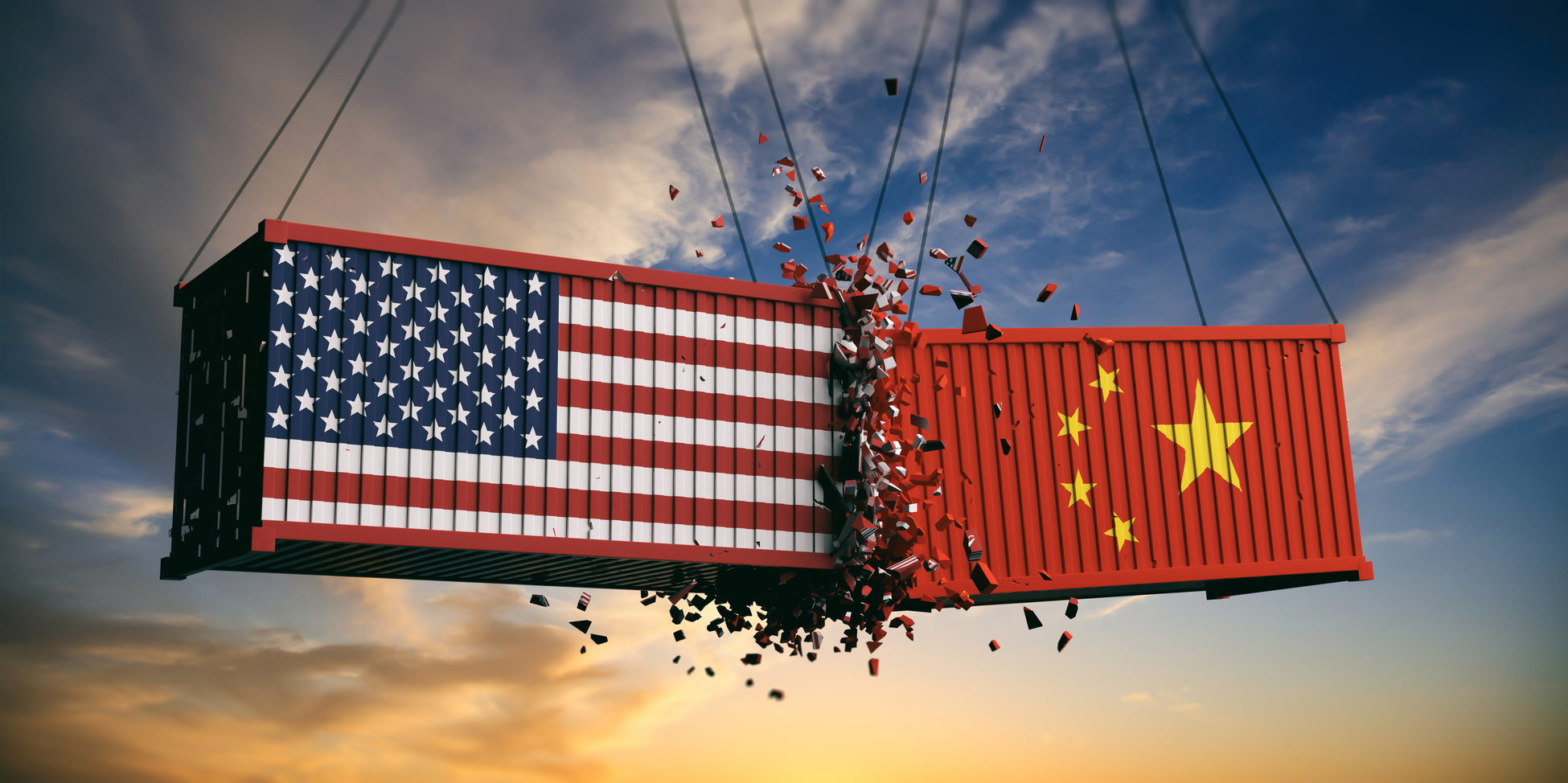 how-usa-china-trade-war-affects-mechanical-power-customers