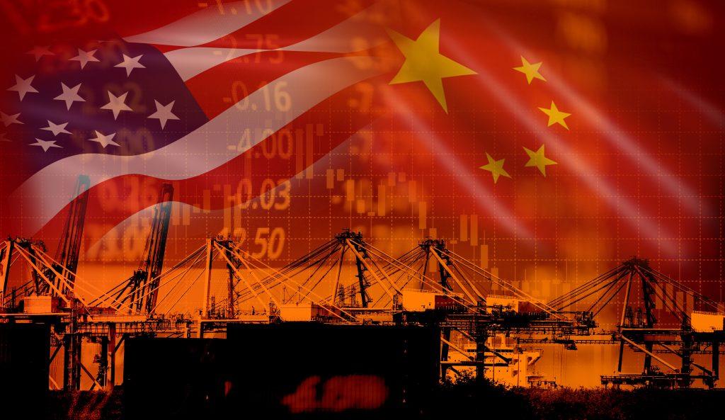 usa-china-tariff-war-news