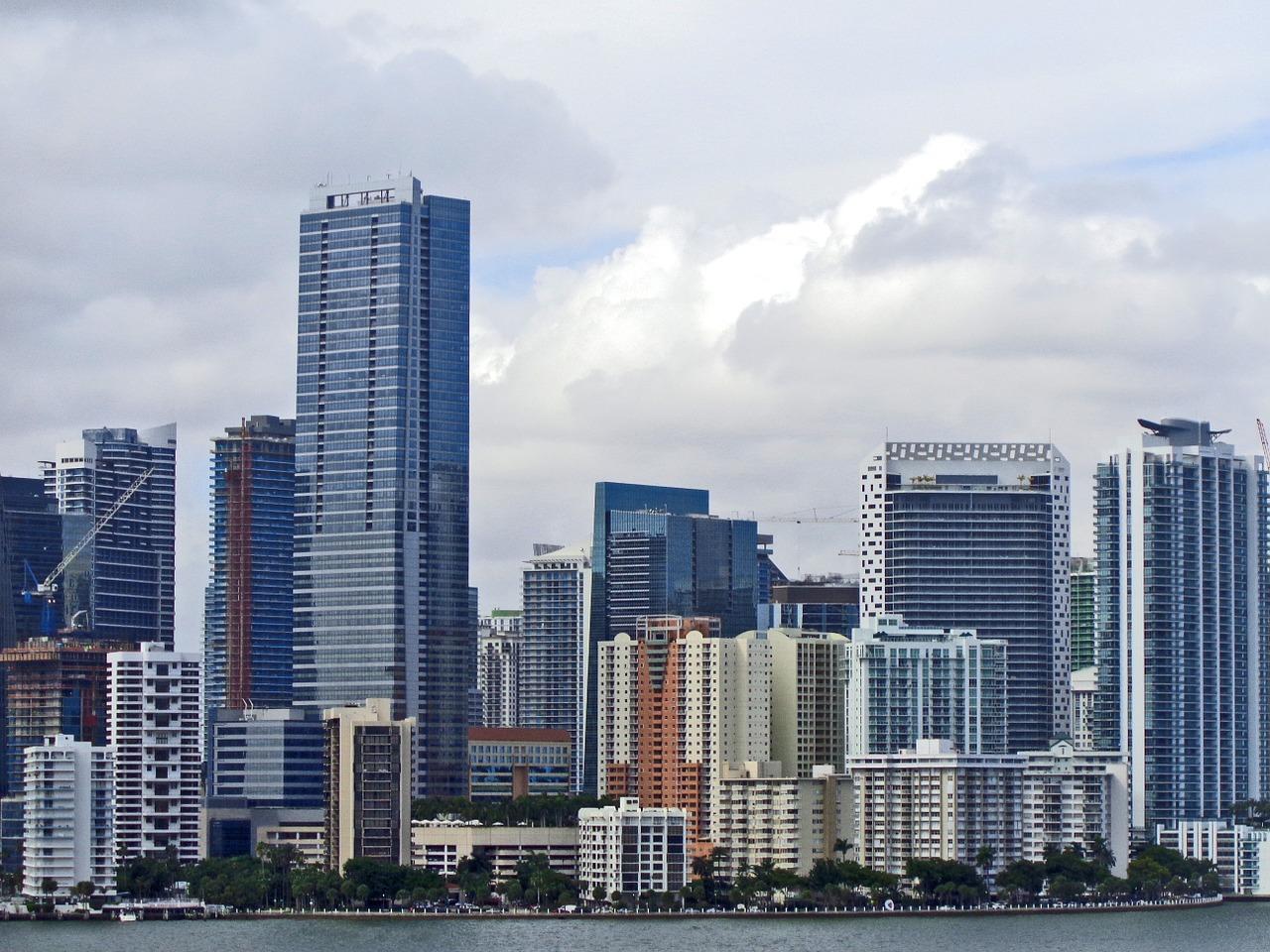 Global-Product-Sourcing-Tampa-Florida