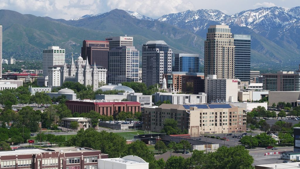 salt-lake-city-ut-skyline