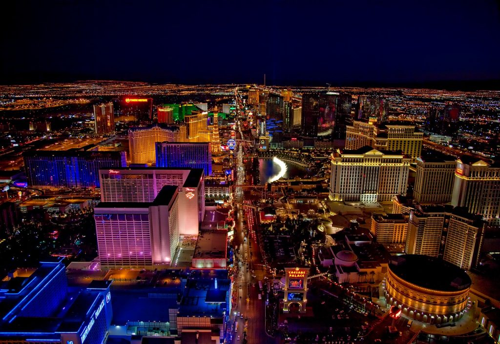 Global-Product-Sourcing-Nevada