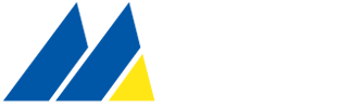 Mechanical Power, Inc. Logo