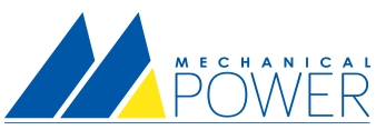 Mechanical Power Inc.