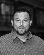 Michael Spencer - Distributor Sales Manager
