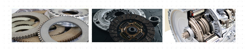 Clutch-Assembly-Supplier