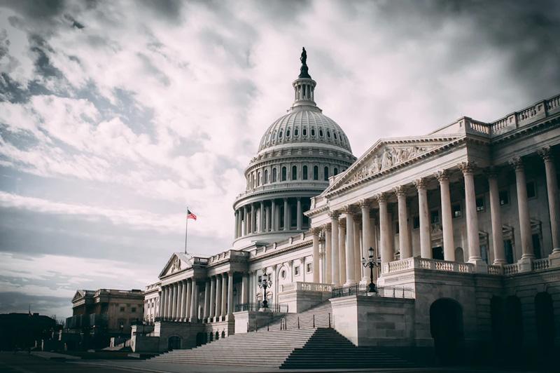 Washington-Capitol