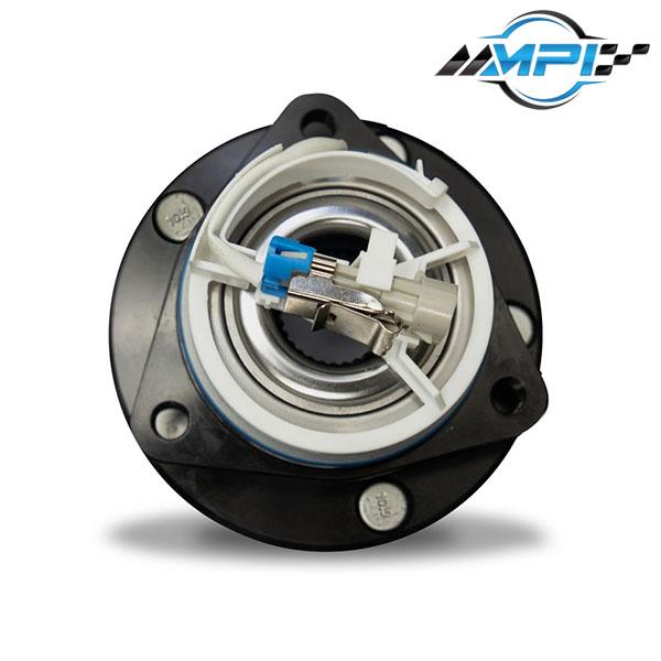 www.mechanicalpower.net