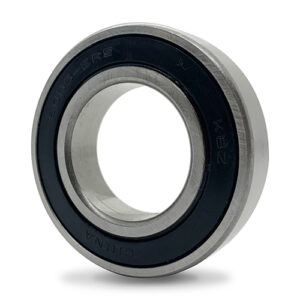6006-2RS ball bearing