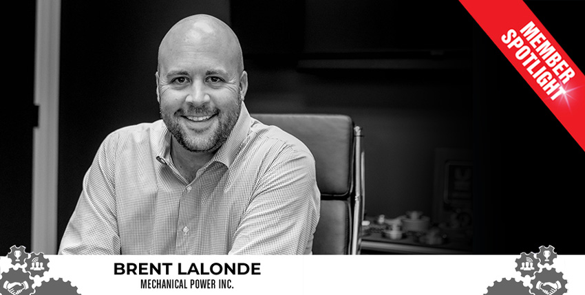 Brent Lalonde