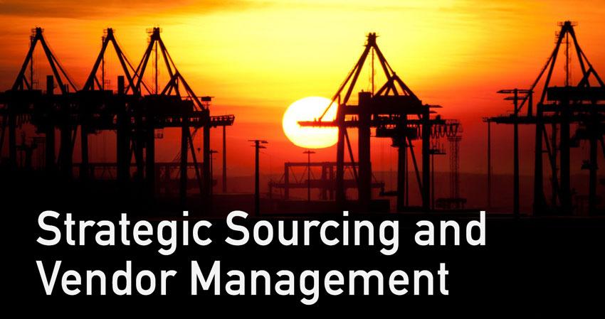 Strategic-Sourcing-and-Vendor-Management