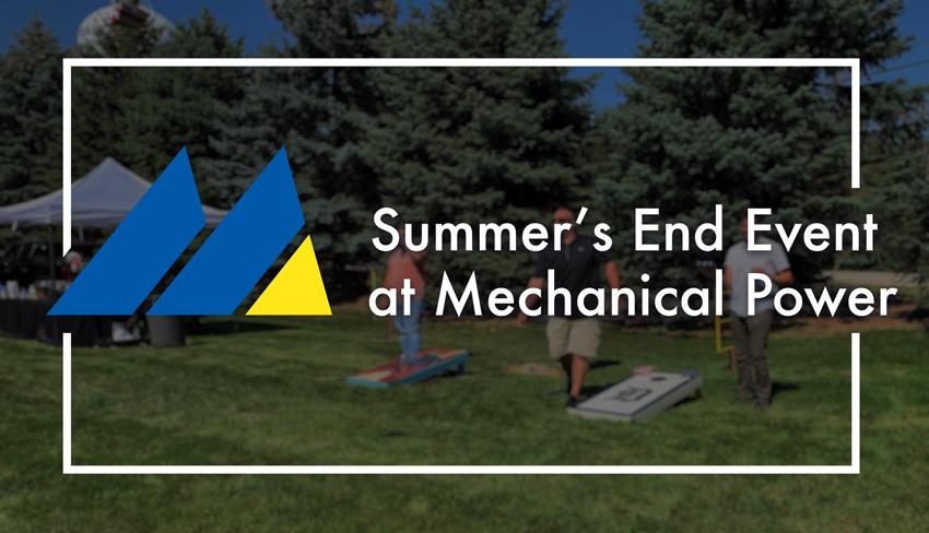 Summers-End-Mechanical-Power